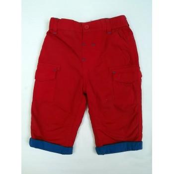Piros nadrág (68)