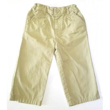 Drapp színű nadrág (92)