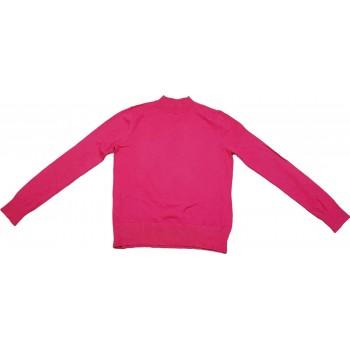Pink garbó (158-164)