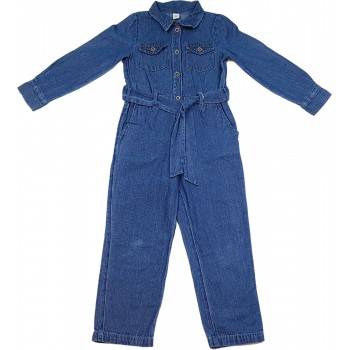 Farmer jumpsuit (116)