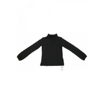 Fekete garbó (122)