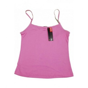 Új, pink trikó (152-164)