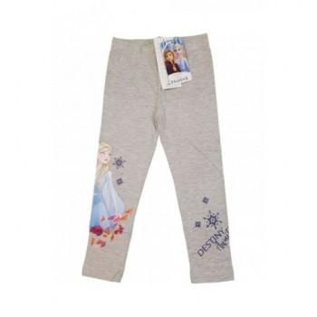 Jégvarázs szürke leggings (122)