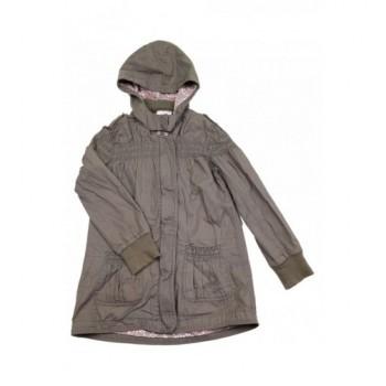 Keki Next kabát (128)