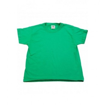 Zöld felső (116)