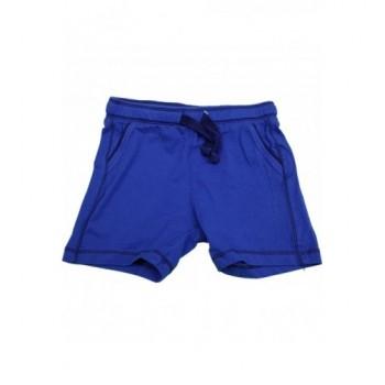 Kék rövidnadrág (68-74)