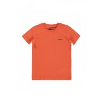 Narancs felső (128-134)