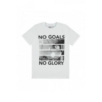 No goals fehér felső (152-158)