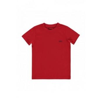 Piros felső (152-158)