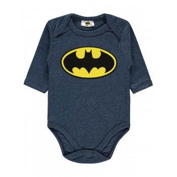 Acélkék Batman body (62)