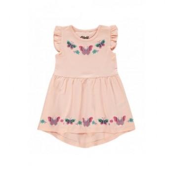 Pillangós púder ruha (92)