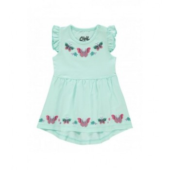 Pillangós menta ruha (92)
