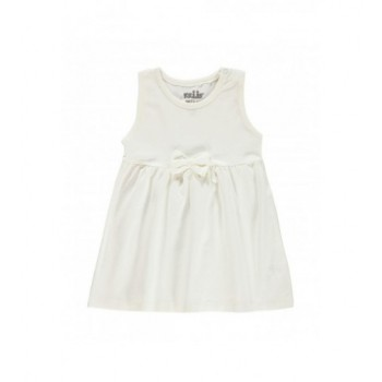 Masnis fehér ruha (80)