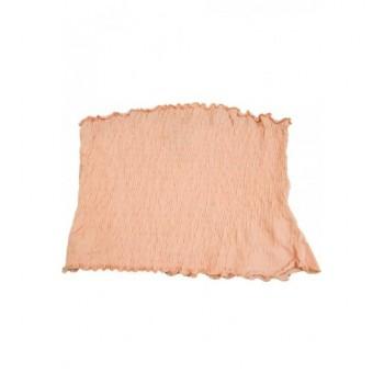 Narancssárga csőtop (140-146)