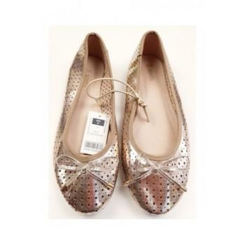 Arany topánka (37)