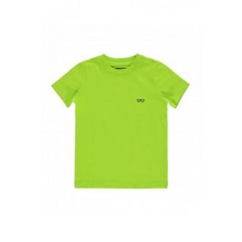 Lime zöld felső (128-134)