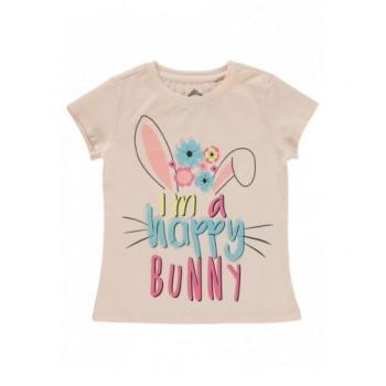 Happy bunny barack felső (104-110)