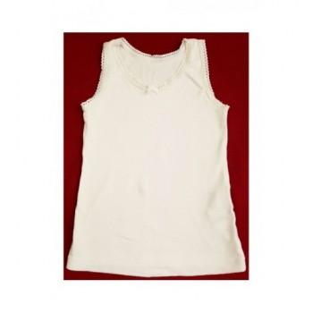 Fehér trikó (104)