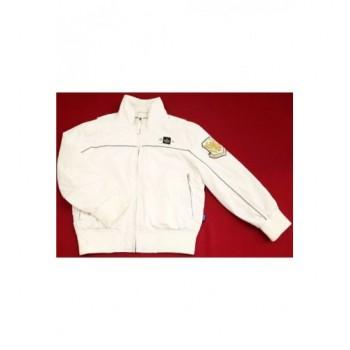 Fehér Original Marines kabát (116)