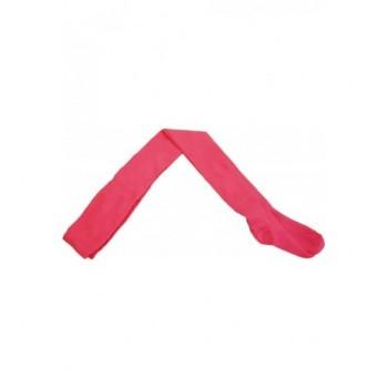 Pink harisnya (116-122)