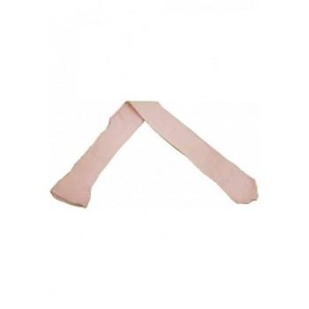 Rózsaszín harisnya (110-116)