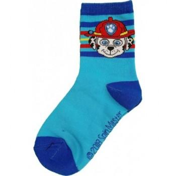 Mancs őrjárat Marshall zokni (31-34)