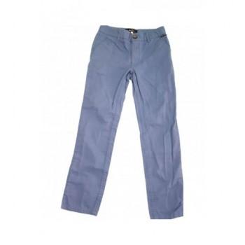 Kék Ben Sherman nadrág (128)