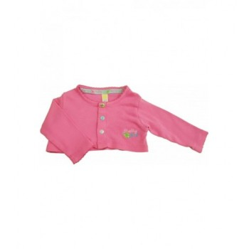 Rózsaszín boleró (56)