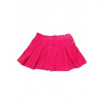 Pink rakott szoknya (98)