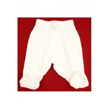 Macis fehér nadrág (56)
