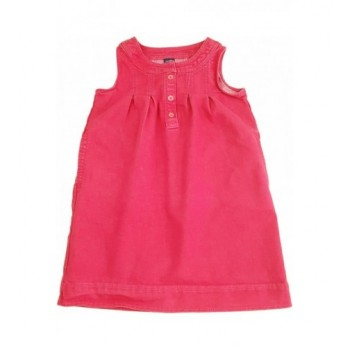 Pink Gap ruha (98)