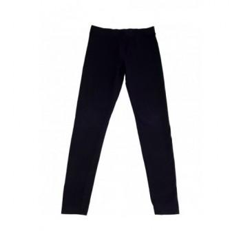 Fekete leggings (122)