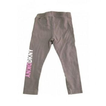 Feliratos keki leggings (86)