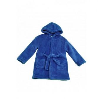 Kék köntös (86)
