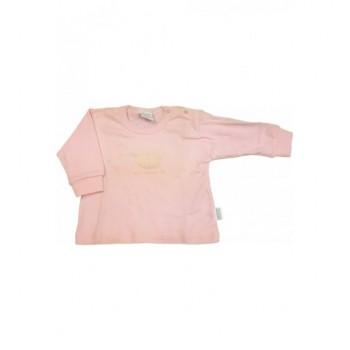 Macis rózsaszín felső (56)