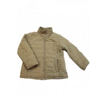 Keki átmeneti kabát (152-158)