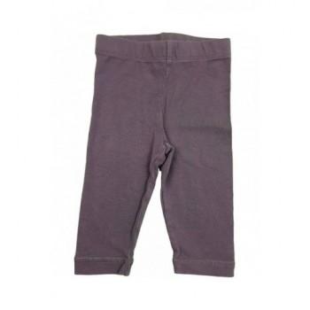 Szürkéslila leggings (68)