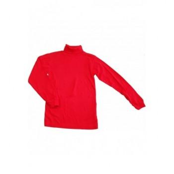 Piros garbó (140)