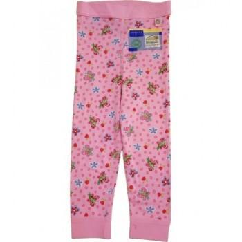 Pillangós rózsaszín nadrág (92)