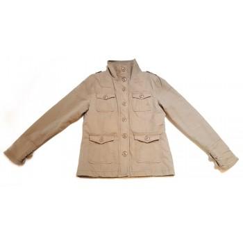 Átmeneti kabátok (4) - Ruhacuka bc177a3b21