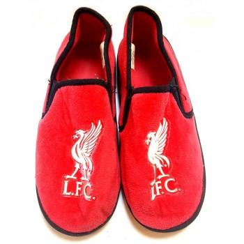 Piros Liverpool mamusz (33-34)