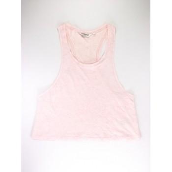 Rózsaszín pink top (158)