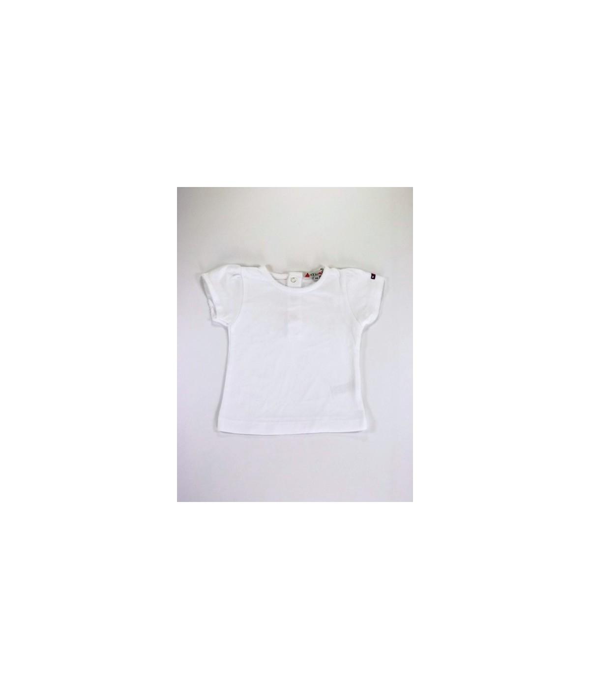 50d5fbf08 Fehér póló