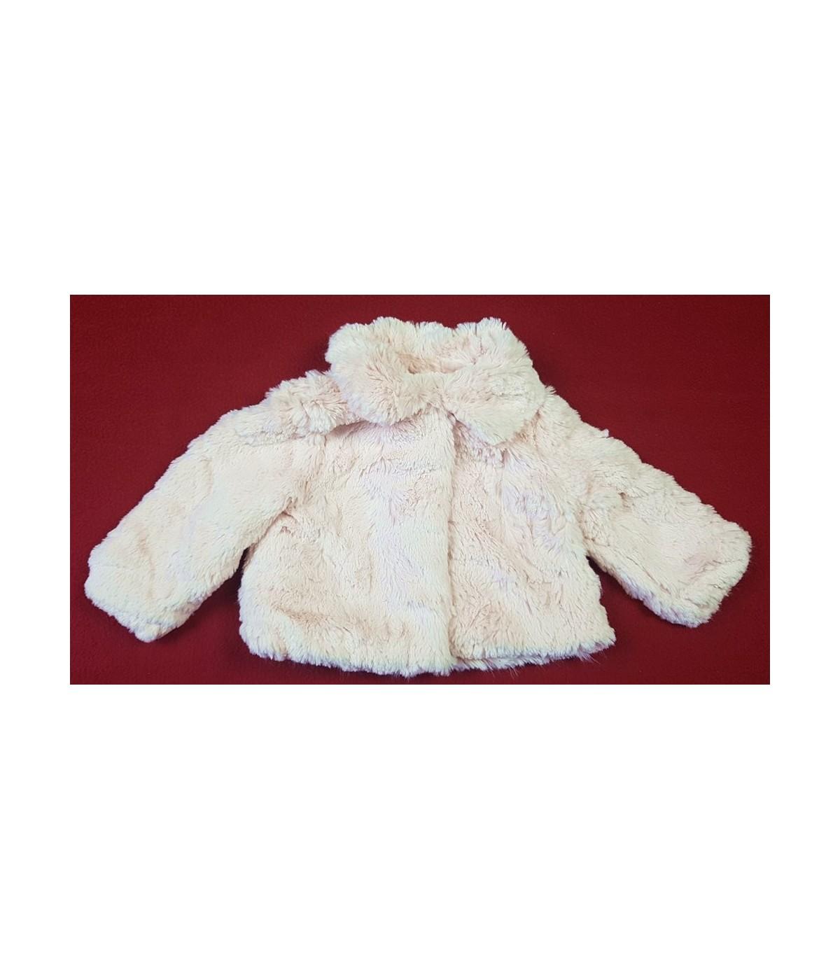 Rózsaszín szőrmés kabát (68). Loading zoom d8a1f4437f