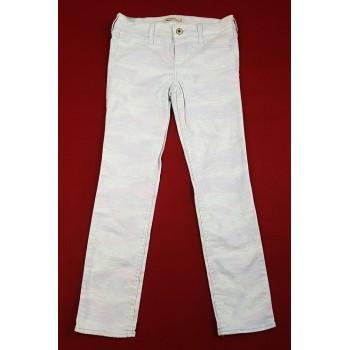 Különleges, mintás nadrág (140-146)
