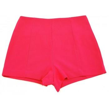 Pink rövidnadrág (158-164)