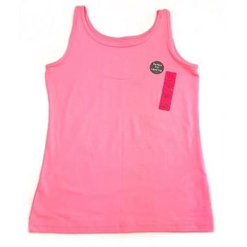 Neon pink felső (152)