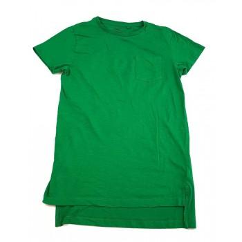 Zöld Next felső (152)