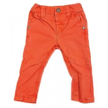 Narancssárga skinny nadrág (68)