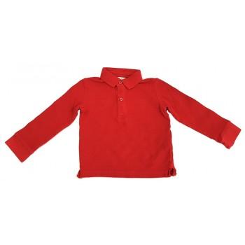 Piros Zara felső (92)